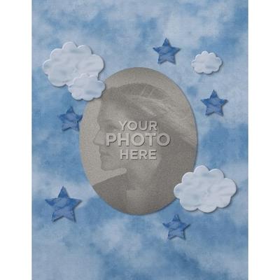 Reach_for_sky_8x11_photobook-019