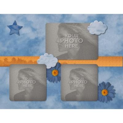 Reach_for_sky_11x8_photobook-005