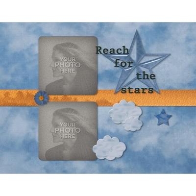 Reach_for_sky_11x8_photobook-006