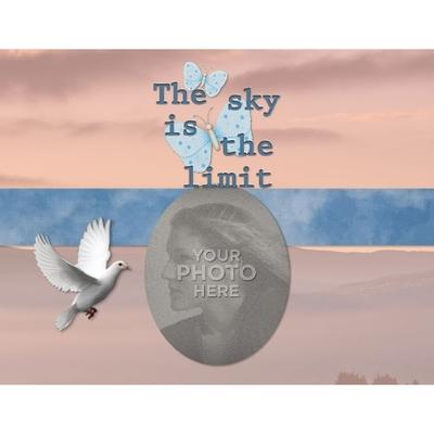 Reach_for_sky_11x8_photobook-015