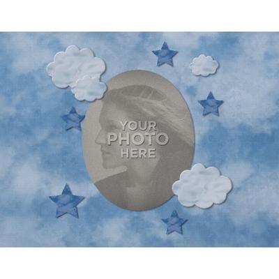 Reach_for_sky_11x8_photobook-019