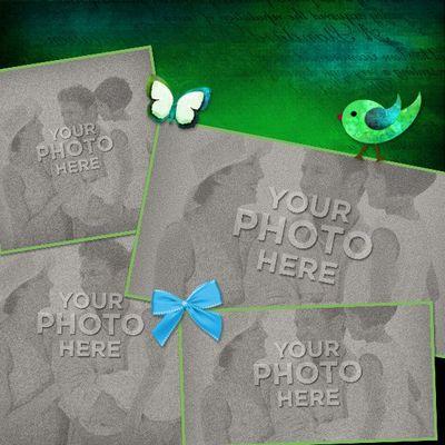 Green_mystery_pb_8x8-004