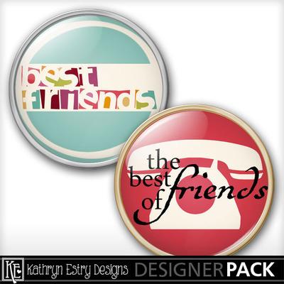 Friendsforlifebundle19