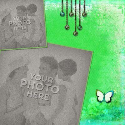 Green_mystery_pb_8x8-012