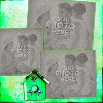 Green_mystery_pb_8x8-014