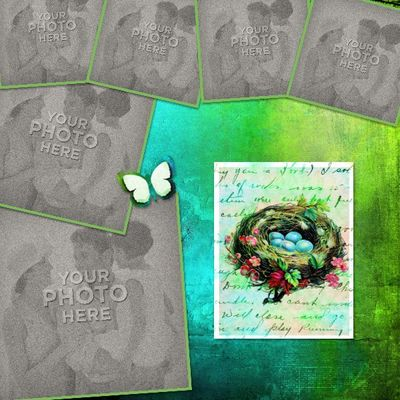 Green_mystery_pb_8x8-017