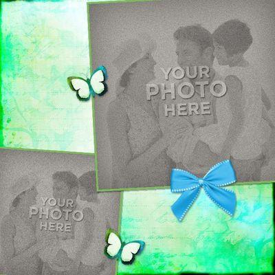 Green_mystery_pb_8x8-019