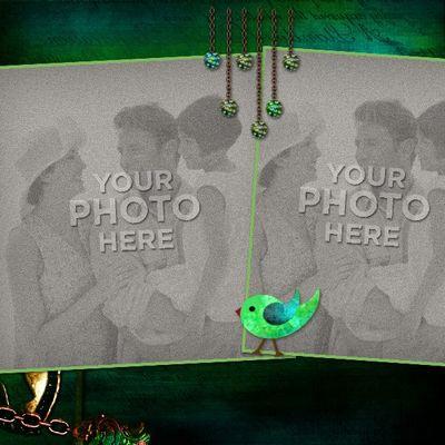 Green_mystery_pb_8x8-021