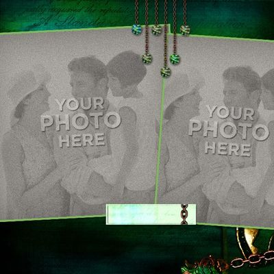 Green_mystery_pb_8x8-022