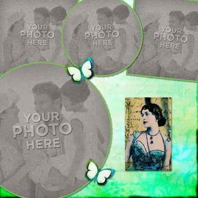 Green_mystery_pb_12x12-005