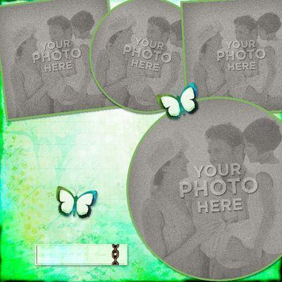 Green_mystery_pb_12x12-006