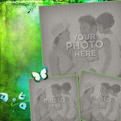 Green_mystery_pb_12x12-007