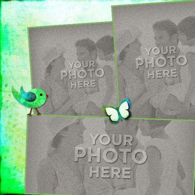 Green_mystery_pb_12x12-009