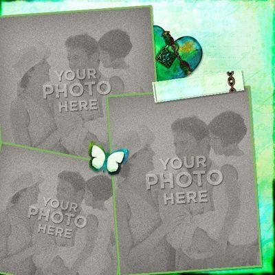 Green_mystery_pb_12x12-010