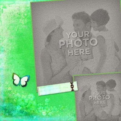 Green_mystery_pb_12x12-011