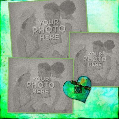 Green_mystery_pb_12x12-013