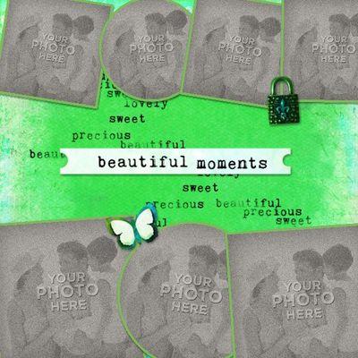 Green_mystery_pb_12x12-015