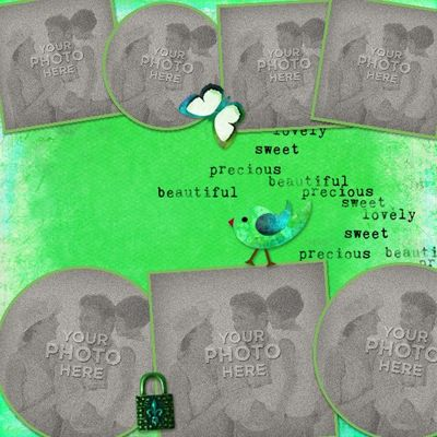 Green_mystery_pb_12x12-016