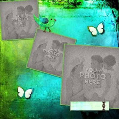Green_mystery_pb_12x12-018