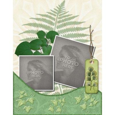 Natures_green_8x11_photobook-002
