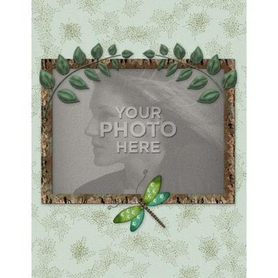 Natures_green_8x11_photobook-003