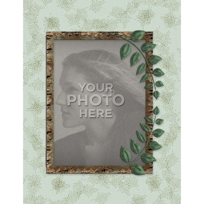 Natures_green_8x11_photobook-004