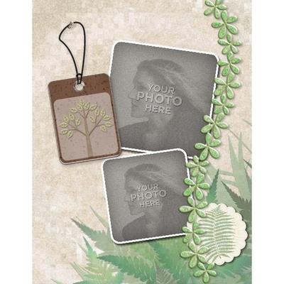 Natures_green_8x11_photobook-006