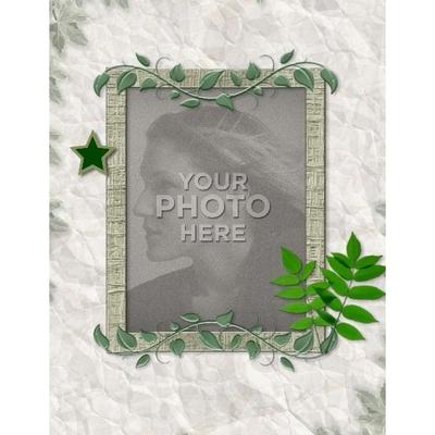 Natures_green_8x11_photobook-009