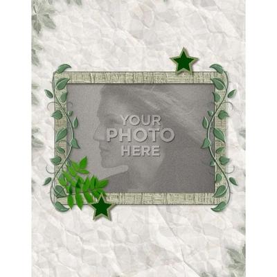 Natures_green_8x11_photobook-010