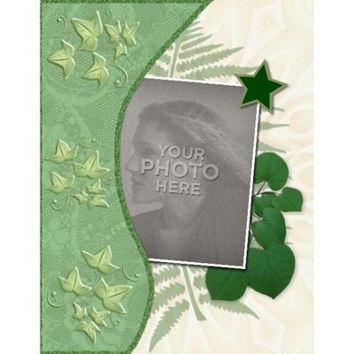 Natures_green_8x11_photobook-011