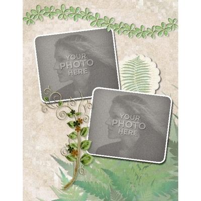 Natures_green_8x11_photobook-016