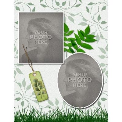 Natures_green_8x11_photobook-017