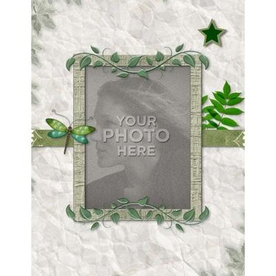 Natures_green_8x11_photobook-019