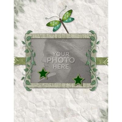 Natures_green_8x11_photobook-020