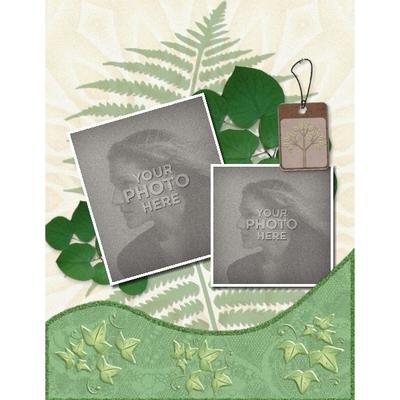 Natures_green_8x11_photobook-021