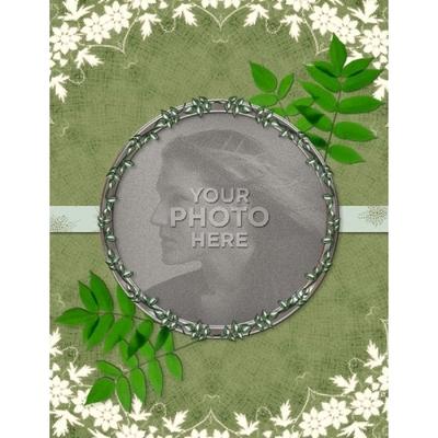 Natures_green_8x11_photobook-022