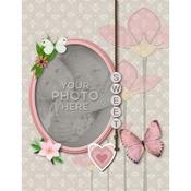 Oh_so_sweet_8x11_photobook-001_medium