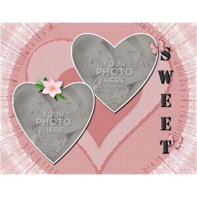 Oh_so_sweet_11x8_photobook-006