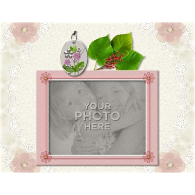 Oh_so_sweet_11x8_photobook-007
