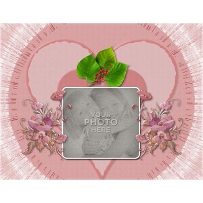 Oh_so_sweet_11x8_photobook-015