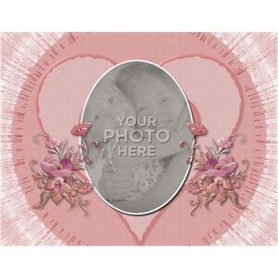 Oh_so_sweet_11x8_photobook-016