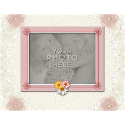 Oh_so_sweet_11x8_photobook-017