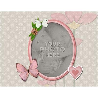 Oh_so_sweet_11x8_photobook-022