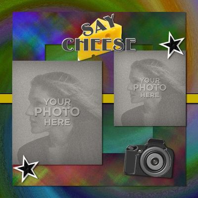 Say_cheese_12x12_template-002