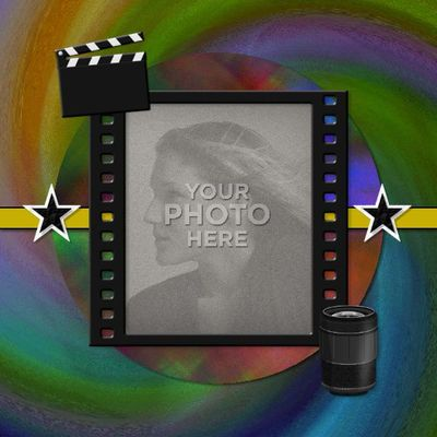 Say_cheese_12x12_template-003