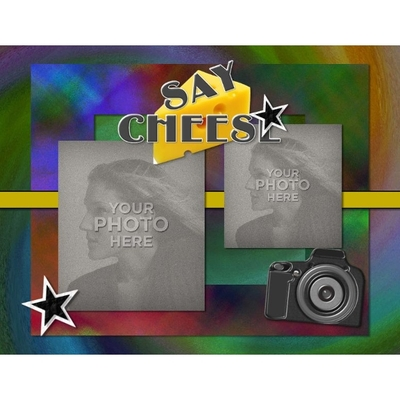 Say_cheese_11x8_template-002