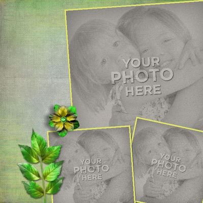 Spring_photobook_3_8x8-007