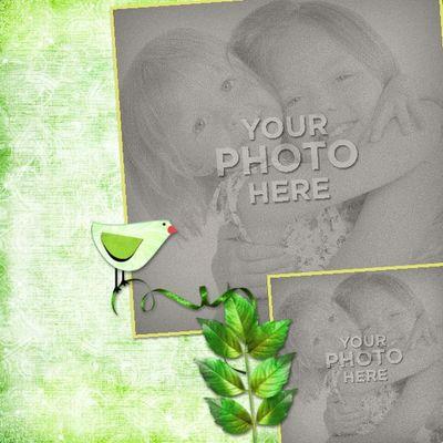 Spring_photobook_3_8x8-011