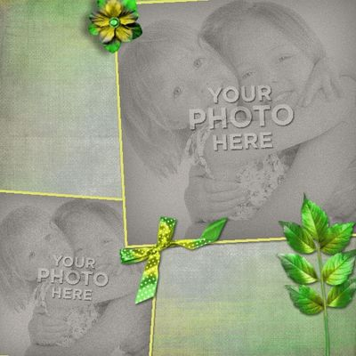 Spring_photobook_3_8x8-019