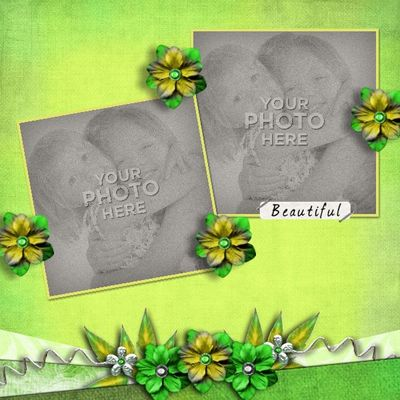 Spring_photobook_3_12x12-002